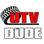 Desertscooters / UTVDude