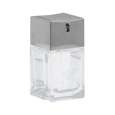 Armani Giorgio Emporio Armani Diamonds for Men Eau De Toilette EDT 30 ml (man)