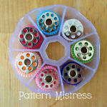 patternmistress