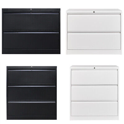 23 Drawers File Cabinet Metal Lateral Home Office Cabinet Lock Design Cabinet
