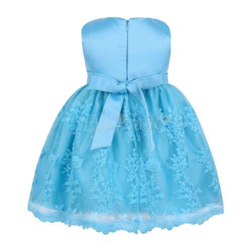 Princess Taufkleid 2er Pack Bodys f/ür Babys Gr/össe 56 62 68 74 80 86 92 Unisex 100/% Baumwolle Druckkn/öpfe