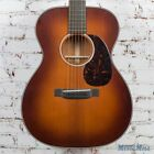 Martin Guitars Mahogany Acoustic Guitars