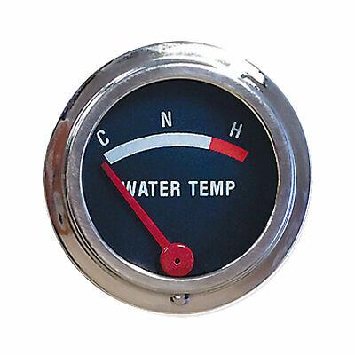 Temperature Gauge 3010 4010 John Deere Ar2670 Ar31901 Jd  783