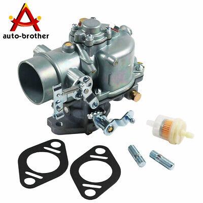 Carburetor For Fordnew Holland 3000 C9nn9510b D6nn9510bd3nn9510b Carb