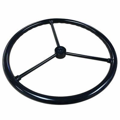 John Deere New Steering Wheel A B G D R 50 60 70 80 520 620 720 820 840  Jd 229