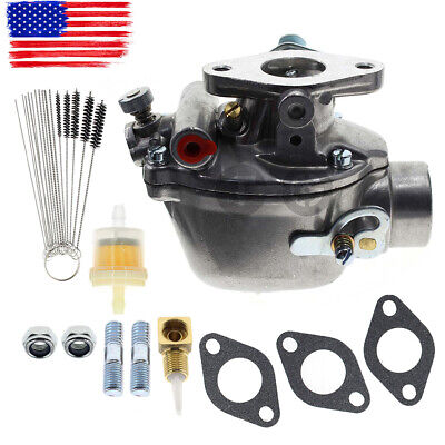 373957r91 Carburetor Carb For Case-ihfarmall Aavbbncsuper Asuper C