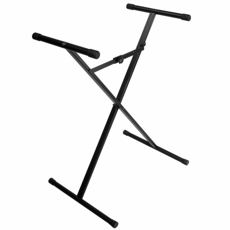 Jamstand JS-XS300 Keyboard Stand x-Style Foldable