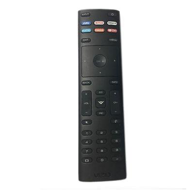 Factory Vizio XRT136 4K UHD Smart TV Remote Control
