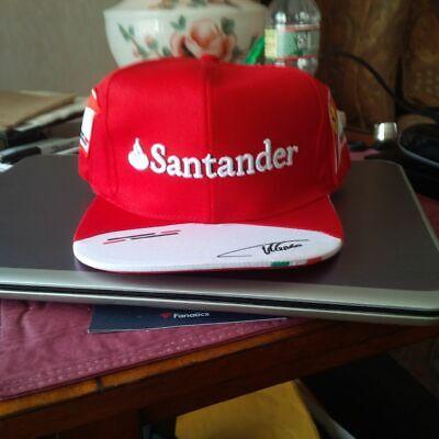 09c61ae564a Racing-Formula 1 - Ferrari Fernando Alonso - Trainers4Me