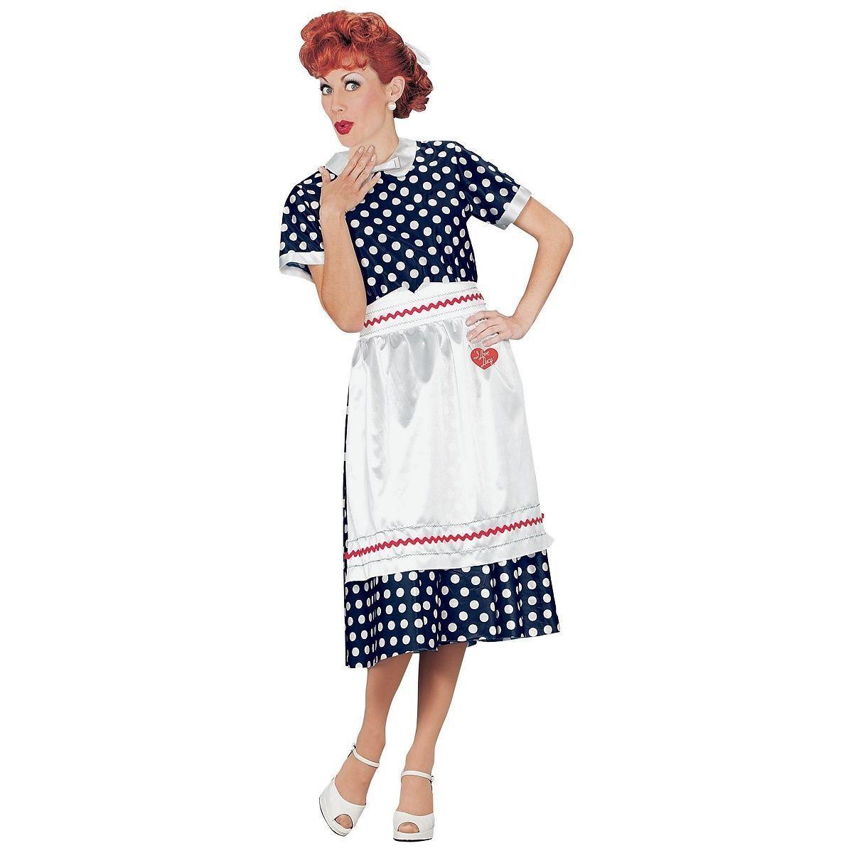 White apron fancy dress - Top 10 Fancy Dress Costumes For Women