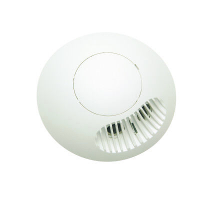 Hubbell Mytech - Omni Us500 Occupancy Sensor Ultrasonic Ceiling Mount 500ft