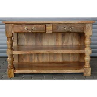 Brand New Console Table