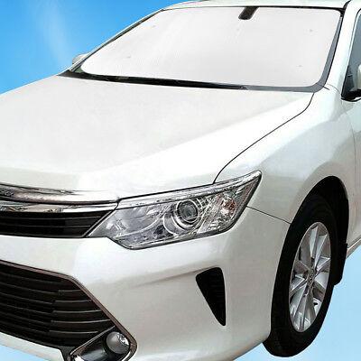 Fit For Toyota Camry 2012-2017 Front Windshield  UV Block Custom Sunshade