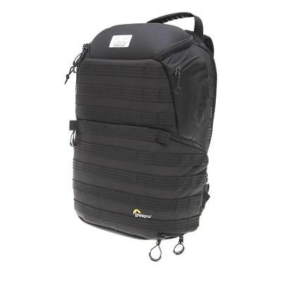 Кейсы, сумки Lowepro ProTactic 450 AW