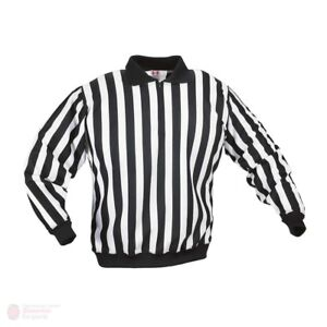 Wanted to Buy Referee Ref Jersey
