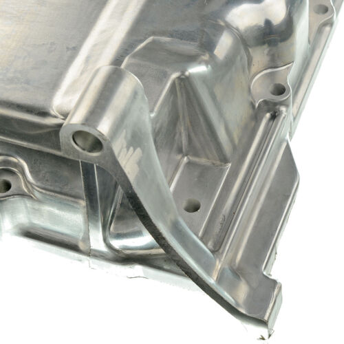 Brand New Engine Oil Pan Sump For Acura CL MDX TL Honda