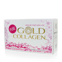 Pure Gold Collagene (10 Day Programma) -  - ebay.it