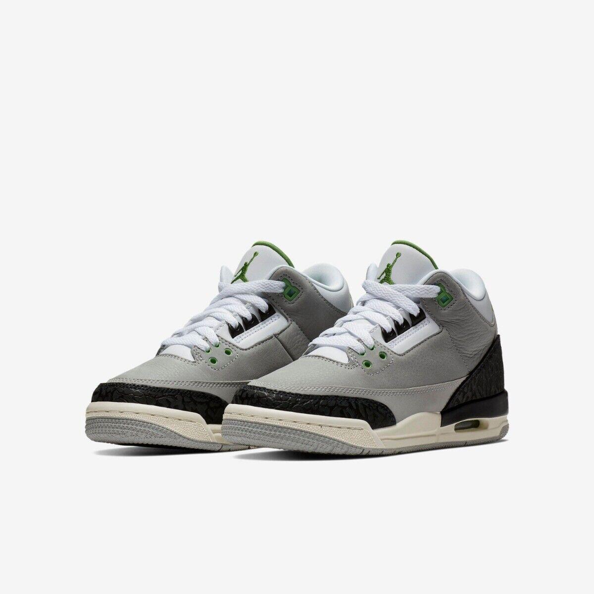 Nike Jungen Basketballschuhe Jordan Test Vergleich +++ Nike