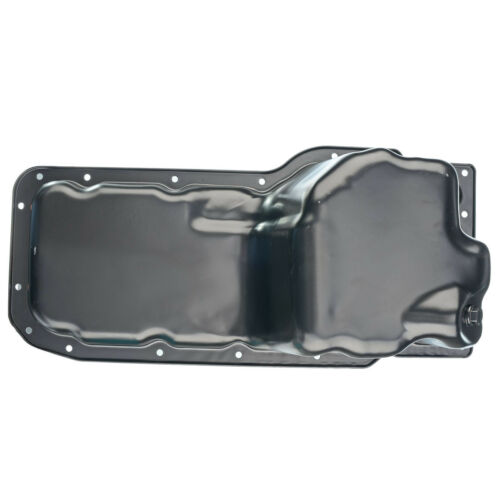 Engine Oil Pan For Dodge Ram 1500 2002-2004 Jeep Grand
