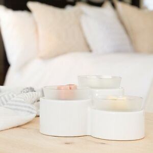 Diffusers, Warmers, Natural Oils and Scented Waxes Fremantle Fremantle Area Preview
