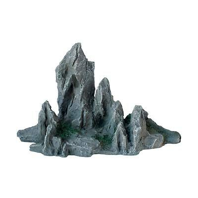 Hobby Guilin Rock 1, 21 x 9 x 12 cm - Dekoration Einrichtung Terrarien Aquarium
