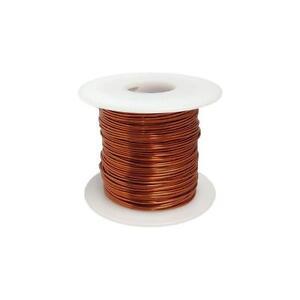 Magnet wire ebay 20 gauge magnet wire greentooth Gallery
