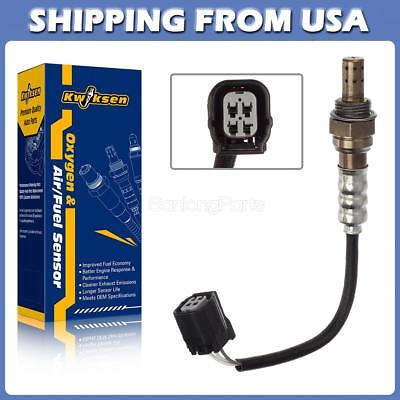 Downstream O2 Oxygen Sensor 2 234-4462 For 2008-2012 Honda Accord (Honda Accord Ex Oxygen Sensor)
