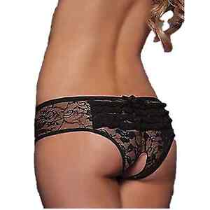 Just My Size Panties - Find your perfect plus size panty here! Just My Size panties are designed exclusively for curvy women. Get the comfort and fit you want from plus size underwear in your pick of body-pampering fabrics.