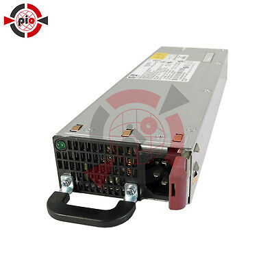 HP ProLiant DL360 G5 Netzteil 700W DPS-700GB A 411076-001 393527-001 412211-001