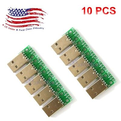 1 Pair2SD745 2SB705 NEC Complementary TransistorsFREE Shipping within US