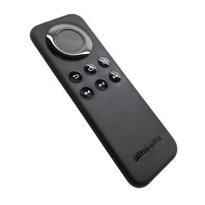 CV98LM Remote For Amazon Fire TV Stick Control Clicker Bluetooth Player