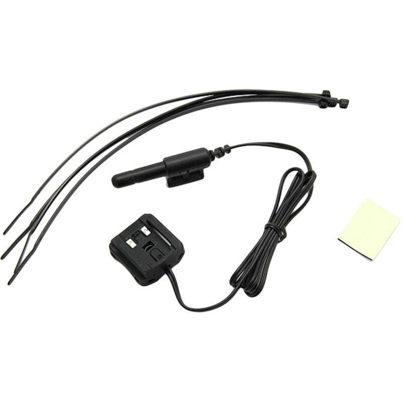 CatEye Standard Gauge Bracket/Sensor Kit for VL520/VL820/ED400