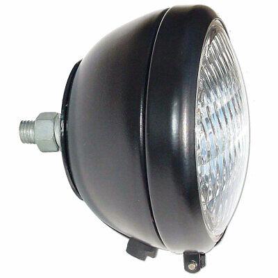 Head Light 170 175 180 185 190 190xt 200 220 Allis Chalmers High Beam 12v 582