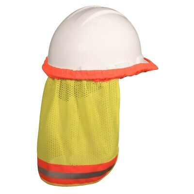 Radians Hard Hat Neck Shade