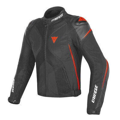 Motorcycle Racing Biker 100% Cowhide Leather JackeT Custom Made  for sale  Shipping to India