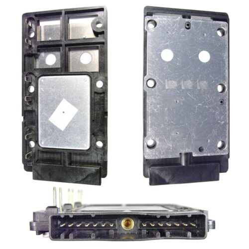 Ignition Control Module Fits 1992-2008 Pontiac Bonneville