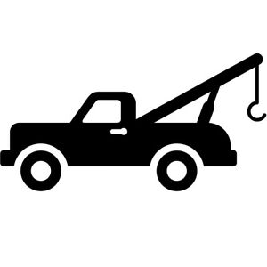 """TOWING SERVICES"""" SAVE TIME! SAVE MONEY!! All in just $50"""