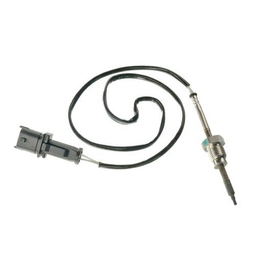 Abgastemperatur Sensor vor dem Partikelfilter für Fiat Multipla 2002-2010 1.9L