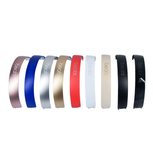 Replacement Headband For Beats Solo 3 2 Wireless Wired On-Ea