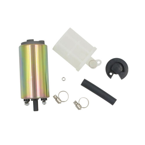 Nissan Toyota New Fuel Pump Module Repair Kit For Lexus