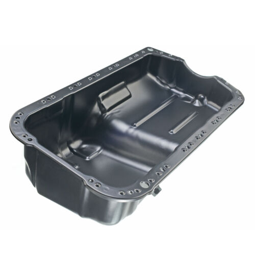 A-Premium Engine Oil Pan For Acura CL Honda Accord Odyssey