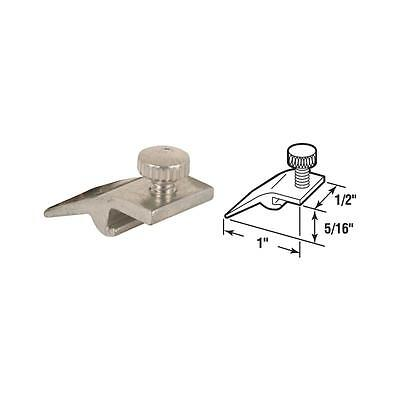SLIDE-CO Storm Window Panel Clips ()