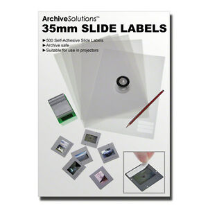 35mm-Self-Adhesive-Slide-Labels-Pack-of-500-Acid-Free-Archive-Safe-Anti-Jam