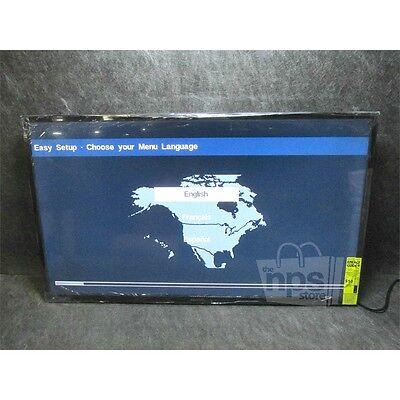 "Insignia NS-39D310NA17 39"" HD LED TV, Black 720p 60Hz*"