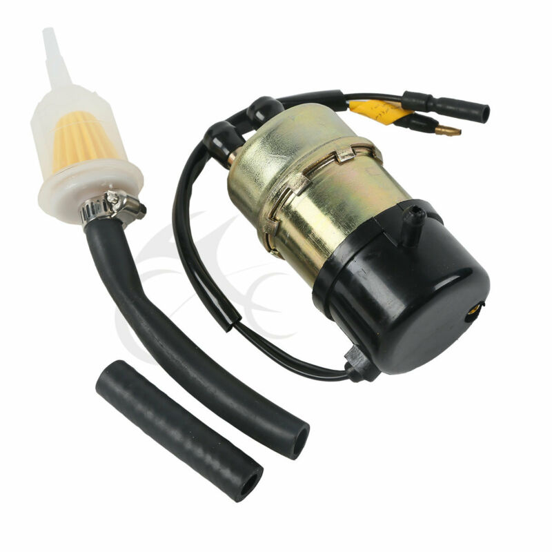 in addition  furthermore Mjmelxe Ttqr Uqk Ecb W as well S L further Ar Fuel Pump Dzb. on 2001 kawasaki mule 2510 4x4