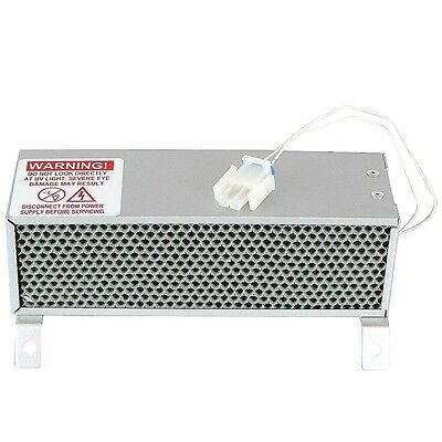 New RCI/PCO CELL FOR FRESH AIR 2.0, 2.1, 2.2, SURROUND, BY  ECOQUEST VOLLARA