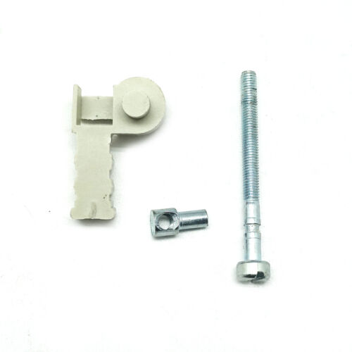 Chain Adjuster Tensioner For Stihl MS180 MS170 017 018 Chainsaw 1120 664 1500