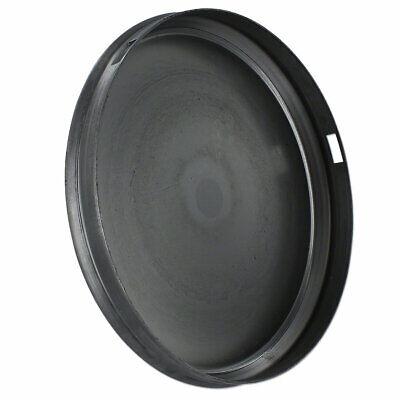 John Deere B 50 520 530 Clutch Pulley Cover B2361r B3764r