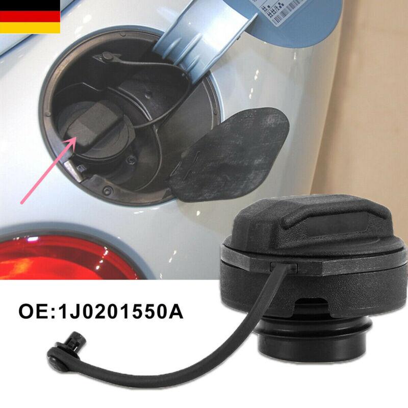 Kraftstoffbehälter Tank Tankdeckel Tankverschluss Schlüssel OPEL CORSA B C 93