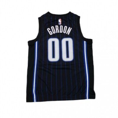 Aaron Gordon Orlando Magic NBA Swingman Jersey